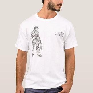Nathan Walsh T-Shirt