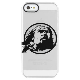 NATI NATIVE IPHONE CASE