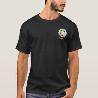 National Brotherhood Of Redneck Engineerin T-Shirt