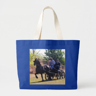 national drive in 2010 canvas bags