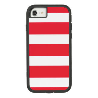 National Flag of Austria Case-Mate Tough Extreme iPhone 8/7 Case