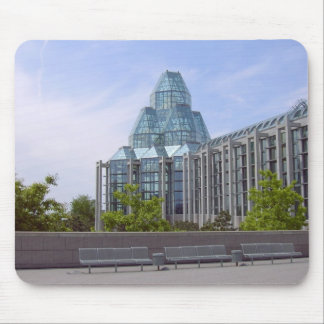 National Gallery Mousepad