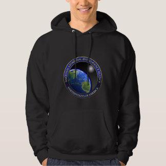 National Geospatial-Intelligence Agency (NGA) Hoody