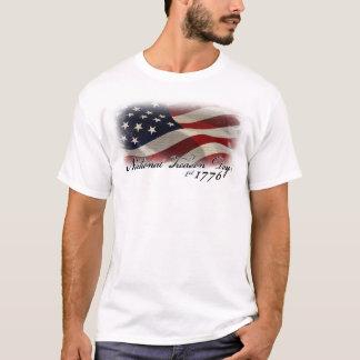 National Treason Day Shirt