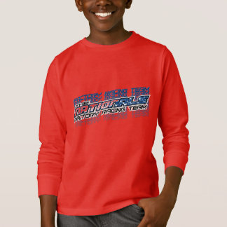 nationals factory kids sweatshirt