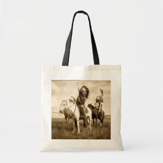 Native American Bag