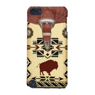Native American Buffalo IPod Case iPod Touch 5G Case