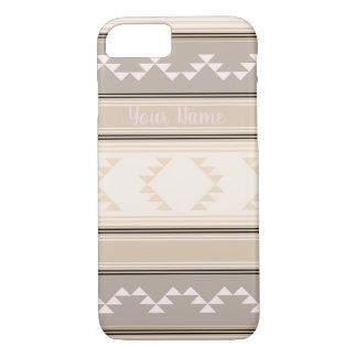 Native American Inspired Phone Case iPhone 7/8