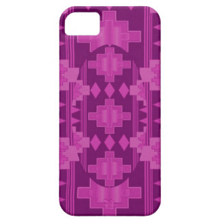 Native American iphone 5 case