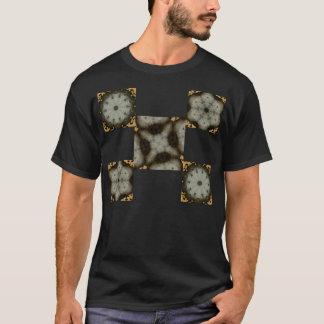 Native American Kaleidoscopes T-Shirt