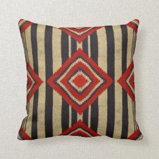Native American - Navajo Cushion