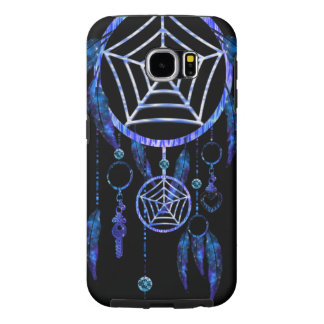 Native American Samsung Galaxy S6 Cases