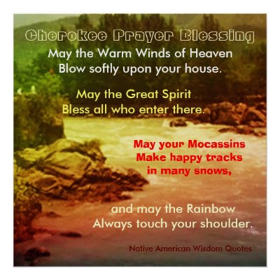 native american quotes native american and native american prayers