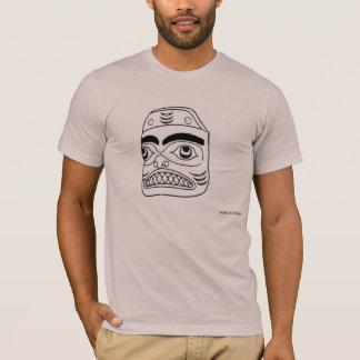 Native Americans 46 T-Shirt