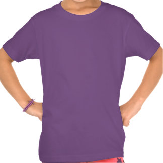 Native Art Kid's T-shirt Organic First Nation Tee