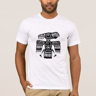Native Art T-Shirt