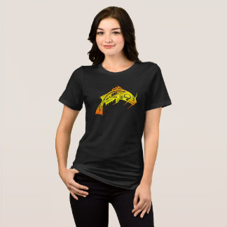 NATIVE CATFISH T-SHIRT