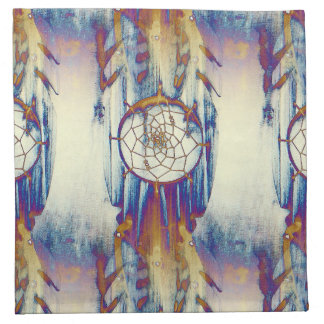 Native Dreams Napkin