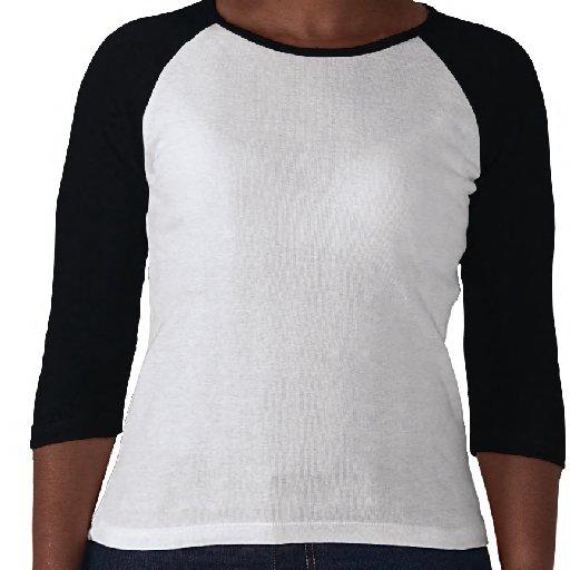 Native Swallowtail Women's Light Shirt
