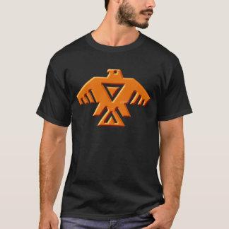 Native Thunderbird T-Shirt