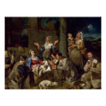 Nativity Scene Gifts for Christmas