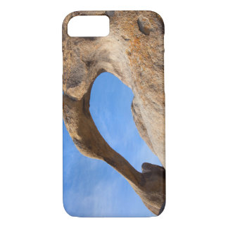 Natural Arch iPhone 8/7 Case