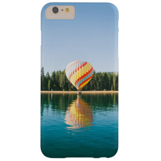 NATURAL BARELY THERE iPhone 6 PLUS CASE