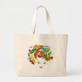 Natural Beauty ~ Bag