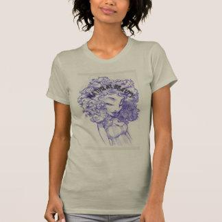 Natural Beauty T-Shirt