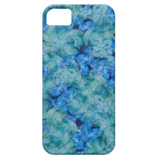 Natural Case For The iPhone 5
