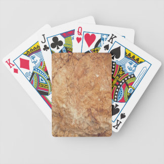 natural  collection. Greece Bicycle Playing Cards