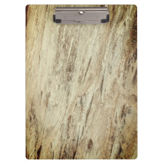 natural  collection. Greece Clipboard