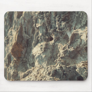 natural  collection. Greece Mouse Pad