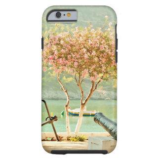 natural  collection. Greece Tough iPhone 6 Case