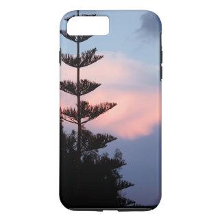 natural  collection iPhone 8 plus/7 plus case