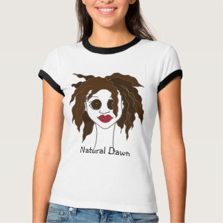Natural Dawn T-Shirt