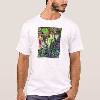 Natural Grapes T-Shirt
