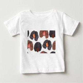 natural hair baby T-Shirt
