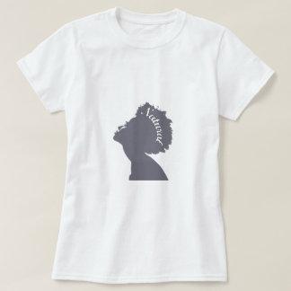 Natural Hair T Shirt