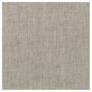 """Natural Linen (54"""" width) Fabric"""