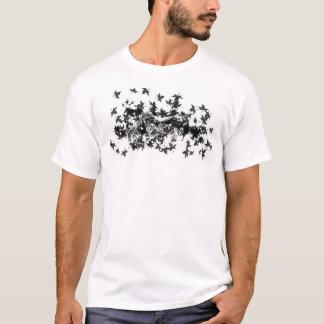Natural Moto T-Shirt
