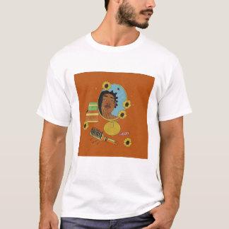 Natural Routine T-Shirt