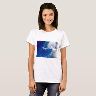 NATURAL SKY T-Shirt