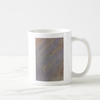 Natural Stone aged by the Sun, wind and rain. Mugs