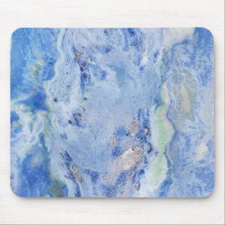 Natural Stone Pattern Mousepad