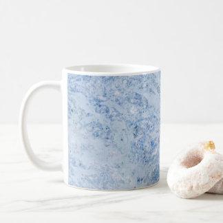 Natural Stone Pattern Mug