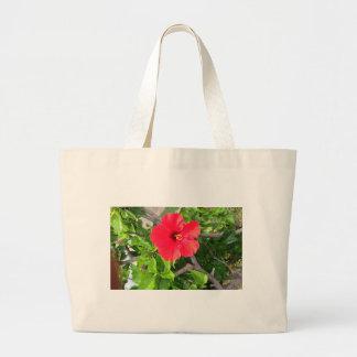 Natural wonders Hawaiian style Canvas Bags