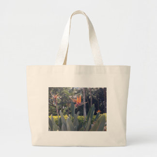 Natural wonders Hawaiian style Tote Bags