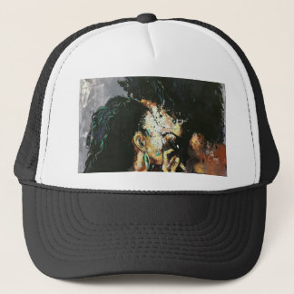 Naturally XXIV Trucker Hat