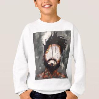 NaturallyVII Sweatshirt